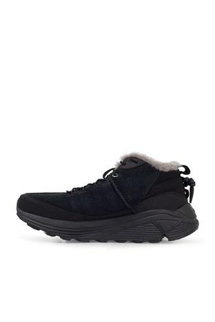 UGG W Miwo Erkek Ayakkabı 1104971 SİYAH