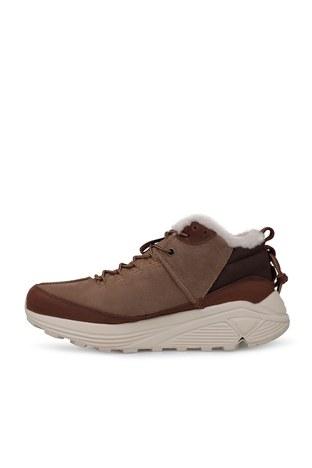 UGG W Miwo Erkek Ayakkabı 1104971 TABA