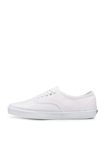 Vans Authentic Unisex Ayakkabı VN000EE3W001