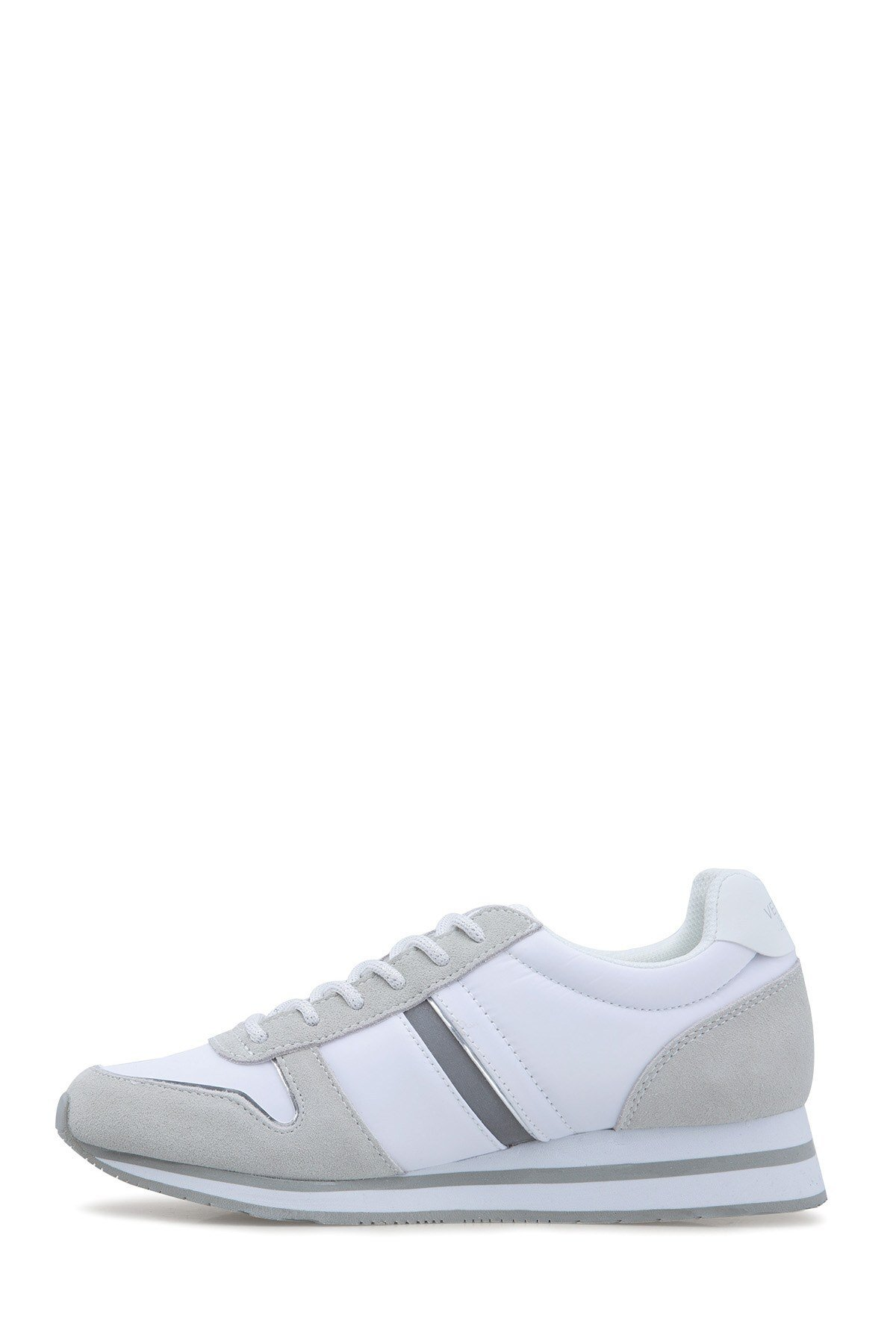 Versace Jeans Kadın Ayakkabı E0VTBSA1 70942 003 BEYAZ