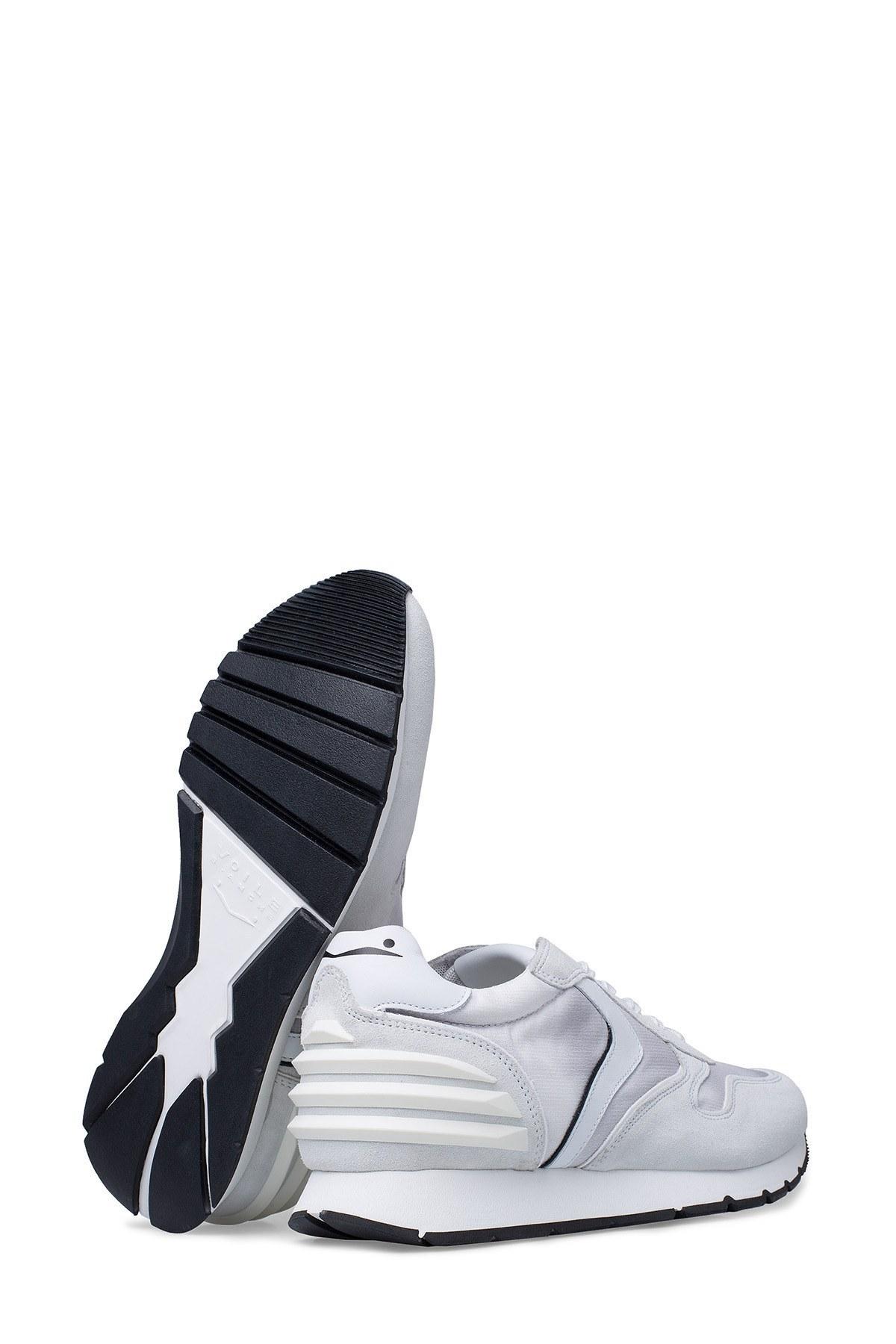 Voile Blanche Erkek Ayakkabı 0012014594.03.0N01 BEJ